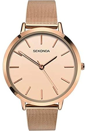 Sekonda Damen -Armbanduhr 2475.27