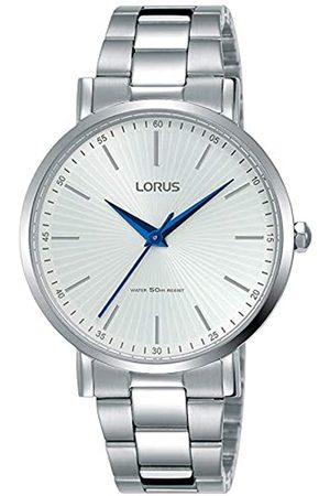 Lorus Analog RG223QX9