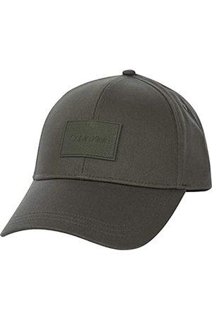 Calvin Klein Herren BB Cap Baseballkappe