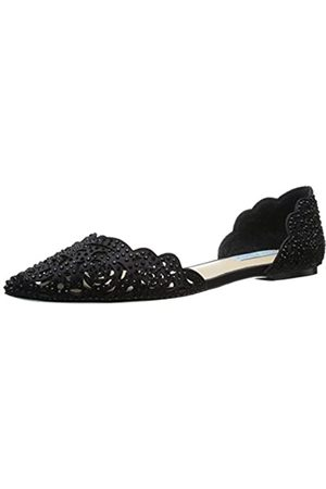 Betsey Johnson Blue by Women's SB-Lucy