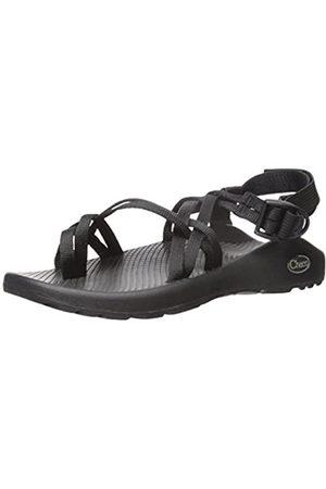 Chaco Damen ZX2 Classic-W Sandale