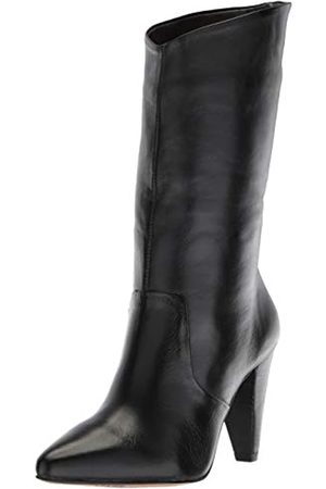 LFL by Lust for Life Damen L-Cayenne Mode-Stiefel