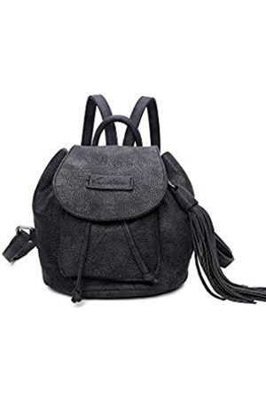 Fritzi aus Preußen Damen Fritzi Babe 03 Backpack Rucksack