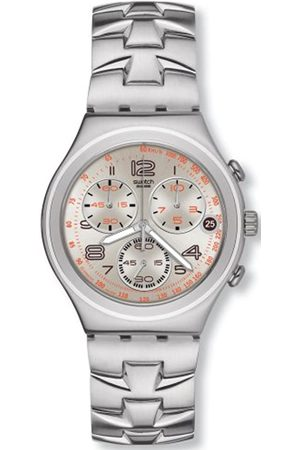 Swatch Herrenuhr YCS502G