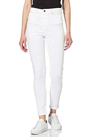 Cross Jeans Damen Judy Jeans