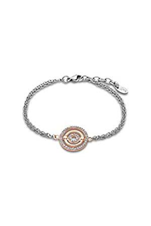 Lotus Damen-Armband LS1950-2/2 aus der Kollektion Urban Woman aus Stahl