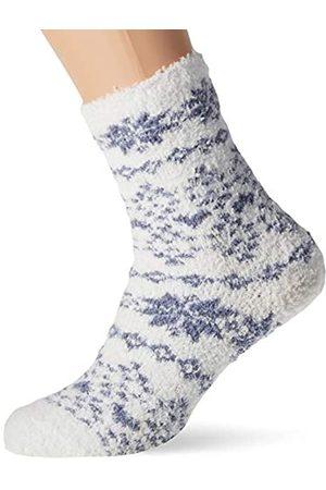Damart Damen CHAUSSETTE COCOON-52640 Lässige Socken
