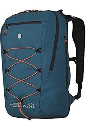 Victorinox Unisex-Erwachsene Altmont Active Laptop-Rucksack