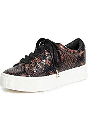 Joie Damen Handan Sneaker