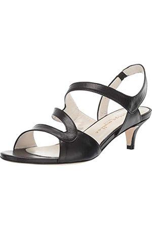 Bettye Muller Damen Sandalen