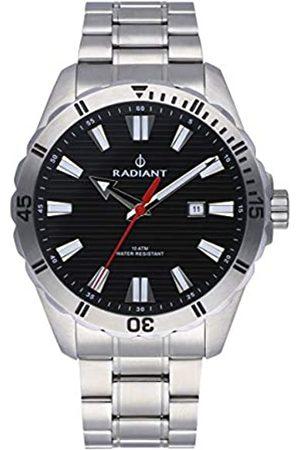 Radiant Sportuhr8431242965185