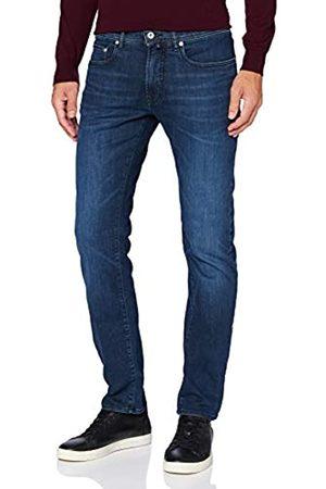 Pierre Cardin Herren Lyon Jeans