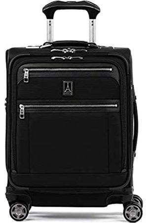 Travelpro Platinum Elite-Softside Erweiterbares Spinnradgepäck - 409186901