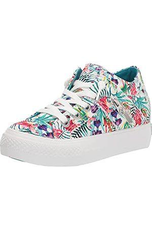 Blowfish Damen Melondrop Sneaker