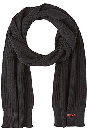 HUGO BOSS Mens Zianno 3 Cold Weather Scarf