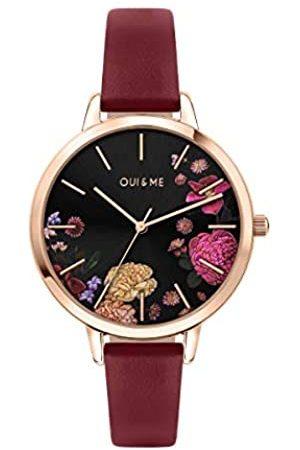 Oui&Me Watch ME010086