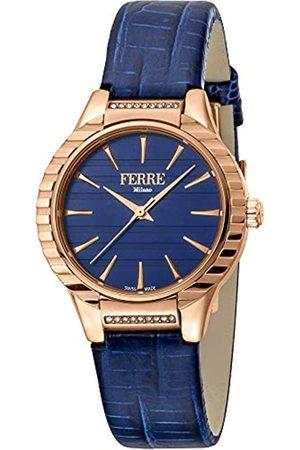 Ferre Klassische Uhr FM1L114L0031