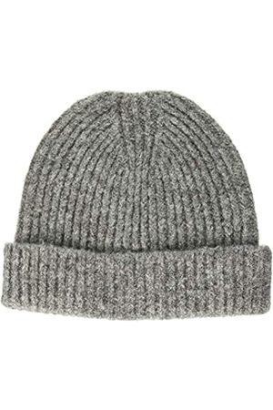 SPARKZ COPENHAGEN Damen Kalista Hat Beanie-Mütze
