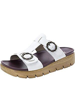 Alegria Vita Womens Sandal Fig 12 M US