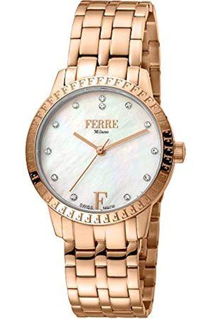 Ferre Klassische Uhr FM1L128M0251