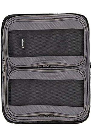 Travelpro Crew Versapack Packwürfel Organizer-Max-Größe - Null.List