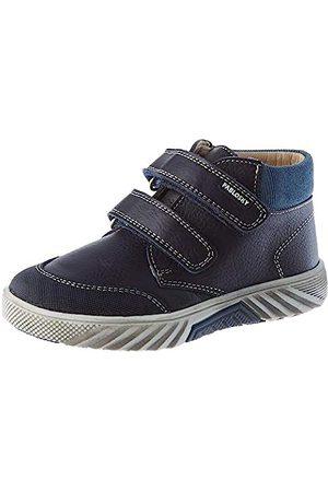Pablosky Baby-Jungen 089123 Bootsschuh