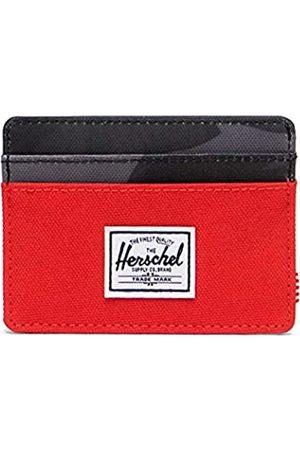 Herschel Charlie RFID Herren - 10360-04686-OS