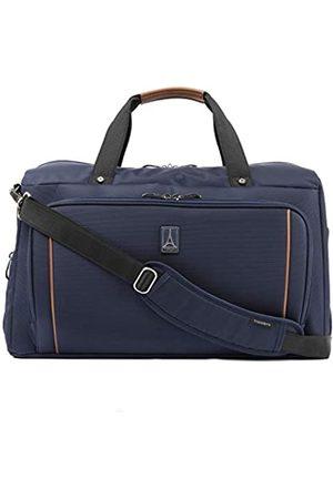 Travelpro Unisex Crew Versapack Weekender Handgepäcktasche mit Anzug