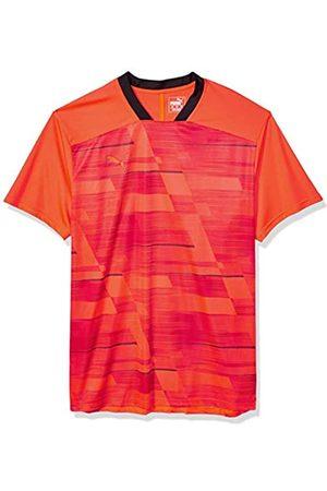 PUMA Herren ftblNXT Graphic Shirt Hemd