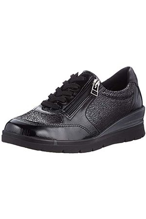 Comfortabel Damen 951169 Sneaker
