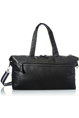 TOM TAILOR Herren Warren Weekend Bag