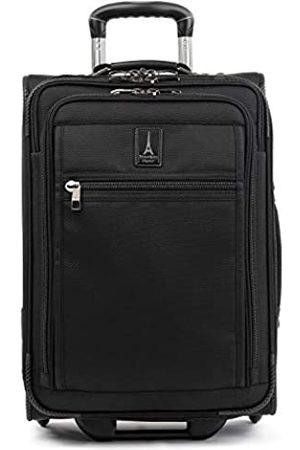 Travelpro Crew Expert-Softside erweiterbares Rollaboard aufrechtes Gepäck - 4071824