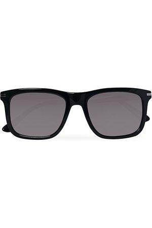 Prada Eyewear 0PR 18WS Sunglasses Black
