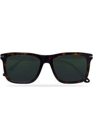 Prada Eyewear 0PR 18WS Sunglasses Havana
