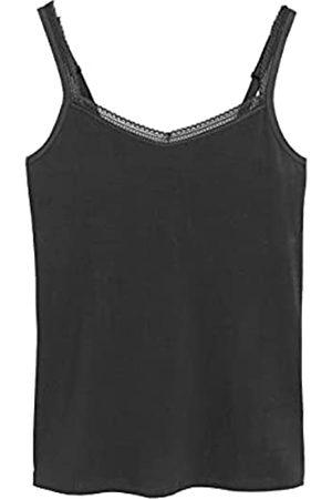 Marks & Spencer Damen T325083-Y0 Camisole