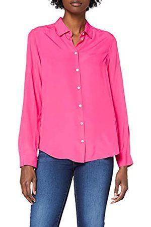 Seidensticker Damen Fashion 1/1 Bluse