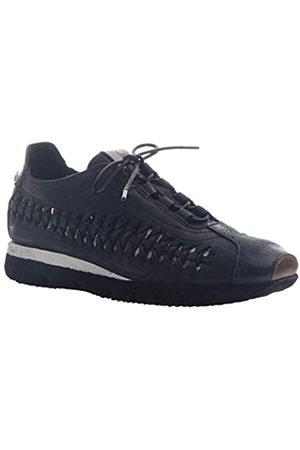 OTBT Damen Nebula Sneaker