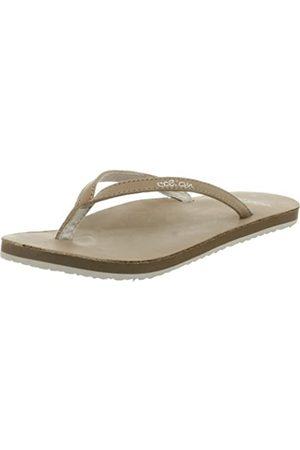 Cobian Women's Newport Flip Flop