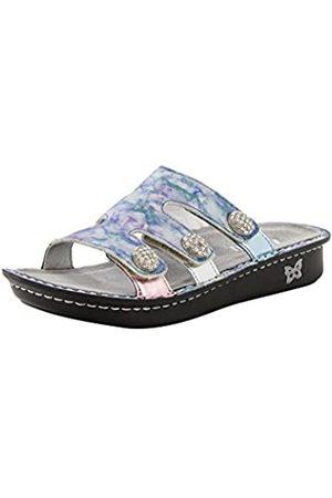 Alegria Womens Venice Sandal
