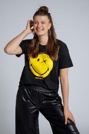 STUDIO UNTOLD T-Shirt, Damen
