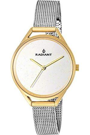 Radiant Uhr. ra432202