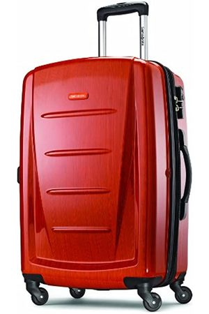 Samsonite Winfield 2 Expandable Hardside Luggage with Spinner Wheels - 56845-1641