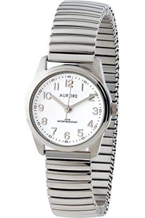 AURORE Damen-Armbanduhr-AF00006