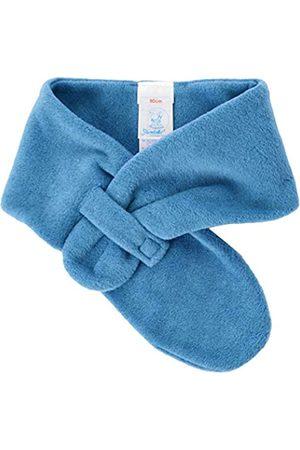 Sterntaler Unisex Baby Schal