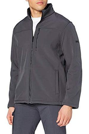 Regatta Herren Conlan Ii Windproof Zipped Pockets Softshell Jacket Jacke