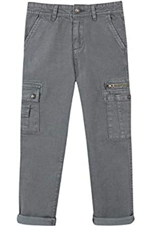 Gocco Unisex-Kinder Pantalon Cargo Hose