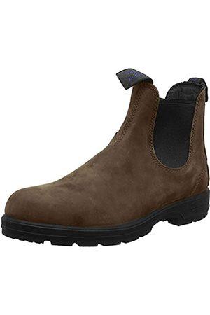 Blundstone Unisex Thermal Series Chelsea Boot