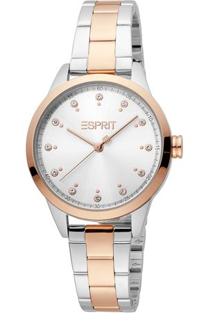 Esprit ES1L259M1055 Silver