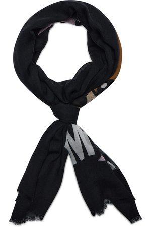 Moschino 3330 0M2529 002