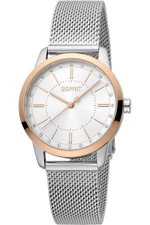 Esprit ES1L276M0145 Silver